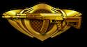 AK-12 Warbox