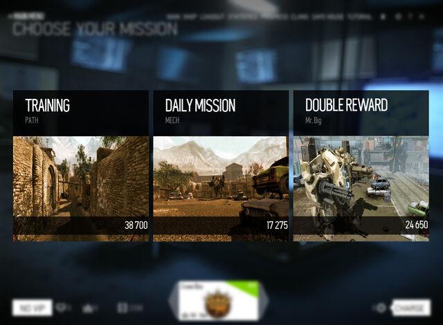File:PvE Missions.jpg
