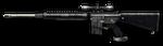250px-M16 SPR Custom Render