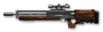 250px-Walther WA 2000 Render