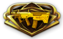 Desert Tech MDR-C Warbox