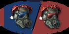 Helmet medic ny2