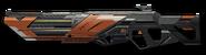 FCG-R3 K2