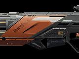 FCG-R3
