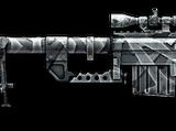"CheyTac M200 ""Зима"""