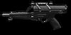 M900 Render