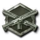 Challenge badge 61