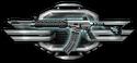Derya MK-10 VR 102 Warbox