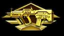 Randombox Tavor CTAR-21