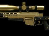 Золотая AX308