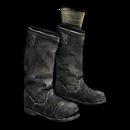 Shoes e1