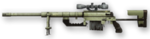 250px-CheyTac M200 Render