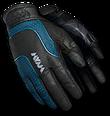 Spectrum Sigma Medic Gloves Render