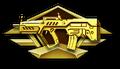CTAR-21 Box