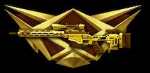 Remington MSR Box