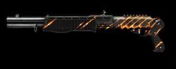 SPAS-12 Crown (Old) Render