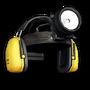 Helmet engineer1m