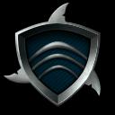 Challenge badge sm 02