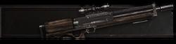 Challenge strip weapon10 39
