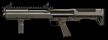 Файл:Kel-Tec Shotgun Render.png