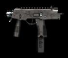 150px-B&T MP-9 Render
