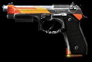 Beretta M9 Crown