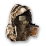 Helmet sniper03