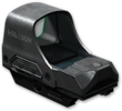 Holosun Sight