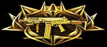 FN FAL DSA-58 Box