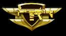 FN SCAR-H Box