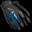 Spectrum Sigma Engineer Gloves Render