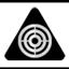 Icon Sniper