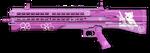 Pink skin UTAS UTS-15