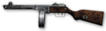 250px-PPSh-41 Render