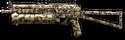 Desert PP-19 Bizon