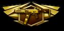 Fostech Origin-12 Warbox