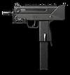 MPA10SST-X Render