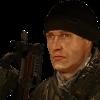 Enforcer Enemy Icon
