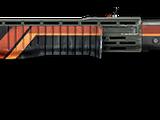 SPAS-12 Crown