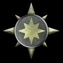 Challenge badge 04