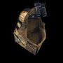 Helmet sniper04