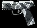 "Steyr M9-A1 ""Вьюга"""