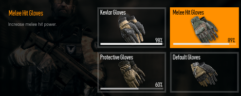 File:Melee Hit Gloves.png