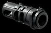 JCOMP Gen 2 Suppressor