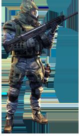 Medic-1-