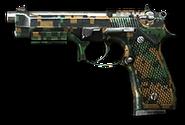Beretta M9 U.S