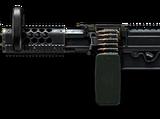 KAC Chainsaw