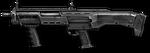 DP-12 Render