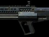 Tavor TS12 Custom