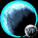 WFlogo4